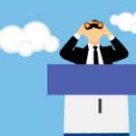 Tyler Buntrock virtual hiring event